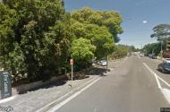 parking on Queenscliff Road in Queenscliff NSW