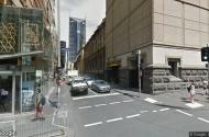 Parking Photo: Qv Apartment  Jane Bell Lane  Melbourne VIC  Australia, 32376, 108248