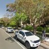 Undercover parking on Raglan St in Mosman NSW 2088
