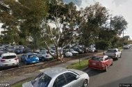 parking on Railway Ave in Oakleigh VIC 3166