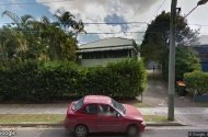 parking on Railway Parade in Norman Park QLD 4170