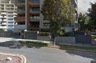 parking on Ramsgate Street in Kelvin Grove QLD