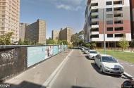 Parking Photo: Rathdowne Street  Carlton North VIC  Australia, 30602, 99404