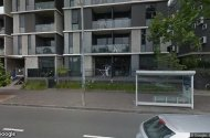 parking on Rathdowne Street in Carlton VIC
