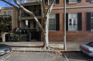 Great parking with walking distance to Melbourne CBD- ideal for office and health workers