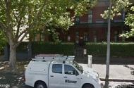 Melbourne Museum Parking