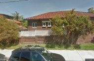 parking on Ravenswood Ave in Randwick NSW 2031