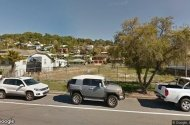 Tweed Heads - Secure Open Space for Small Truck #2