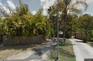 Parking Photo: Redbank Plains QLD 4301 Australia, 33749, 112274