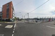 Turrella - Secure Covered Parking near Train Station #2