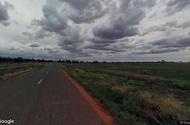 Parking Photo: Reef St  Lake Cargelligo NSW  Australia, 31052, 159847