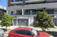 Secure undercover/underground parking near PAH/CBD area. Security cameras in building. Swipe access
