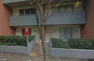 Parking Photo: Renwick Street  Redfern NSW  Australia, 30806, 137470