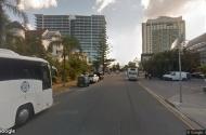 Parking Photo: Resort & Spa  Hamilton Avenue  Surfers Paradise QLD  Australia, 31728, 102801