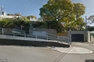 Parking Photo: Reynolds St  Balmain NSW 2041  Australia, 32107, 106767