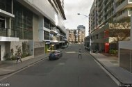 Parking Photo: River Street  South Yarra VIC  Australia, 31569, 123662