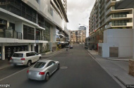 parking on River Street in South Yarra VIC