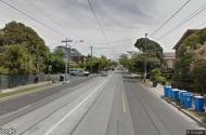 Parking Photo: Riversdale Road  Hawthorn VIC 3122  Australia, 30903, 105857