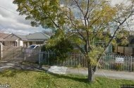 Parking Photo: Rob Roy Road  Malvern East  VIC  3145  Australia, 11199, 35847