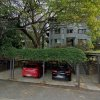 Car port parking within 5 minutes walk to Gasworks, Newstead