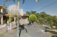 Parking Photo: Bay Street  Rockdale NSW 2216  Australia, 34859, 120445