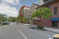 Parking Photo: Rocklands Rd  Wollstonecraft NSW 2065  Australia, 32714, 117819