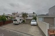 Parking Photo: Rocky Point Road  Sans Souci NSW  Australia, 32860, 109612