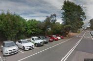 Parking Photo: Romsey St  Waitara NSW 2077  Australia, 33256, 120576