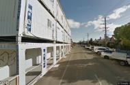 Parking Photo: Roseneath St  Clifton Hill VIC  Australia, 35141, 122031