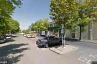 parking on Rosslyn Street in West Melbourne VIC