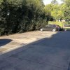 Outdoor lot parking on Royal Parade in Parkville VIC 3052