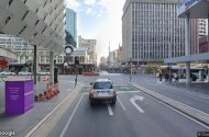 Rundle Street, Adelaide - 50% OFF First Month for Unreserved Space near Rundle Mall