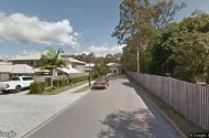 parking on Ruocco St in Bracken Ridge QLD 4017