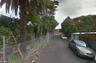 parking on Russell Lane in Strathfield NSW 2135