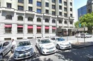 Melbourne - 24/7 Unreserved Parking in CBD