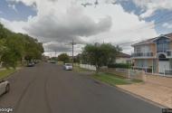 parking on Rydge Street in Belmore NSW