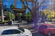 Triple Tandem Carpark