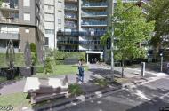 Parking Photo: Saint Kilda Road  Melbourne VIC  Australia, 32473, 152287