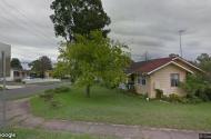 parking on Samarai Road in Whalan NSW