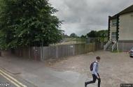 parking on Sandridge Rd in St Albans AL1 4AS