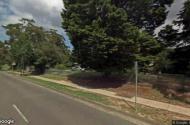 Parking Photo: Saunders Close   Macquarie Park  NSW  2113  Australia, 35422, 123116