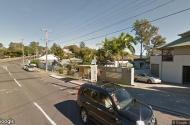 parking on Scott Rd in Herston QLD 4006