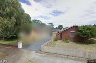 Parking Photo: Screen St  Frankston VIC 3199  Australia, 32954, 113145