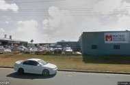 parking on Shakespeare St in Mackay QLD 4740
