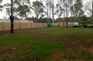 Parking Photo: Shanes Park NSW 2747 Australia, 33096, 156349