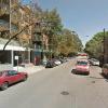 Indoor lot parking on Shirley Street in Alexandria NSW