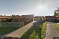 Parking Photo: Shonagh Court  Birkdale QLD  Australia, 33414, 110633