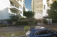 parking on Shoreline Dr in Rhodes NSW 2138