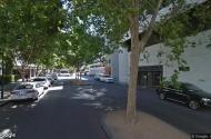 Parking Photo: Siddeley Street  Docklands VIC  Australia, 31979, 108275