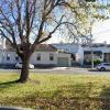 East Melbourne - Secure Outdoor Parking Near Powlett Reserve Tennis Centre #1